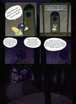 Sonic Heroes 2 - Chaotix - page 13 by Missplayer30