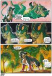 Chakra -B.O.T. Page 189 by ARVEN92