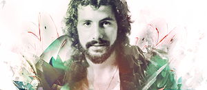 Cat Stevens by Silphes