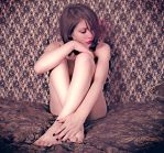 Lux 62 by ESLB-Photography