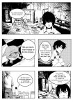 HP_If I fell pg.25 by Devilissh