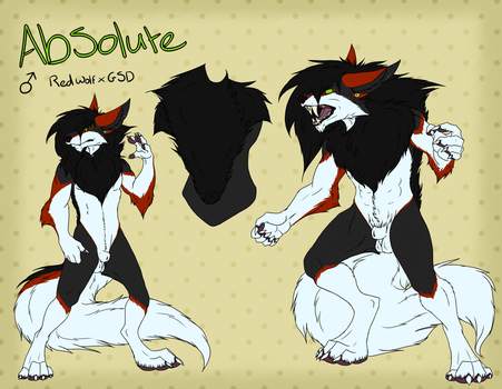 Absolute 2017 by AbsoluteDisaster