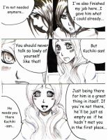 Christmas Without You P8 by Pamianime