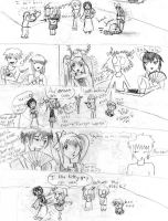 Fruits Basket Picto-Draw 2 by Ocean-Roses