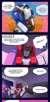 G1 movie logic by Popetti