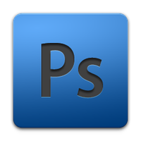 PSD Viewer for windows by fardouk