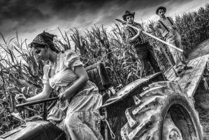 Vendemmia by Cosmy-Milord