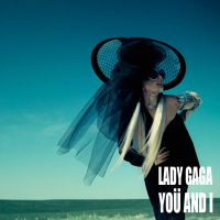 Lady GaGa You and I 2 by SethVennVampire