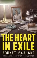 The heart in Exile by mscorley