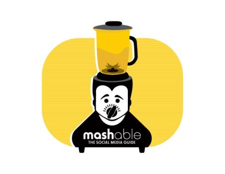 mAshAblE by centerOcyclone