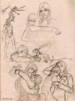 HTTYD TuffCup Sketches 2 by motega