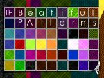 best 100 patterns by wassimo-des