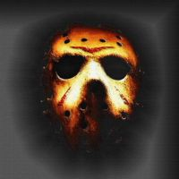 Canvas Jason Voorhees Skin by jaidaksghost