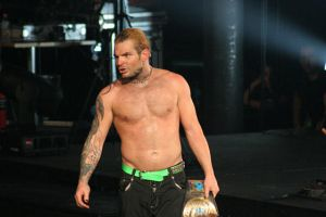 WWE - Nov07 - Jeff Hardy 27 by xx-trigrhappy-xx