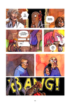 Issue 2.11 by Aileen-Kailum