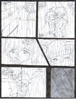 Because Of A Kiss In The Rain5 by mudkipzRkewl