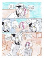 Never Alone 2 Pg.25 by Tomo-Dono