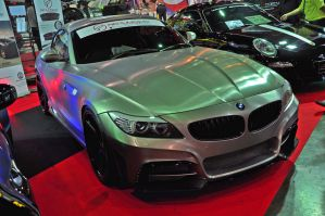 Bangkok Auto Salon 2012 02 by zynos958
