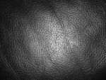 black leather by malicia-stock