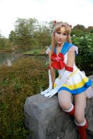 .:SM Moonie2:. by cosplay-muffins