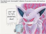 Ask the Guild: Question 6 by Meemie7