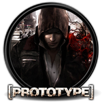 Prototype - Icon by Blagoicons