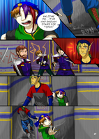 Ch02-Pg24 by DelusionInABox