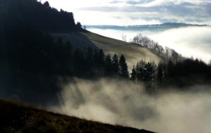 mist by x----eLLiE----x