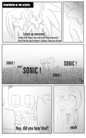 MPST page 25 by Klaudy-na