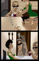 Chapter2 page 3 by poolstudios
