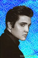 Elvis by TheStairwayToHeaven