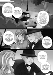 Chocolate with pepper-Chapter 9- 31 by chikorita85