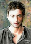 Jensen by Someone-Else79