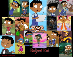 .:Baljeet Rai:. by nicko5649