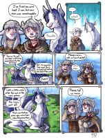 Color Blind Page 197 by DruidTeeth