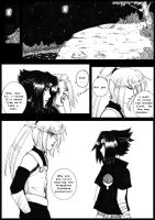 10 Years of Death p. 90 by AnnaGiladi