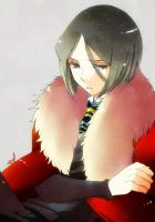Waver by lonpri