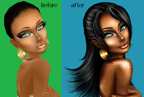 IMVU: MissKitten Enhancement by synthetikwhore