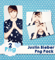 Justin Bieber Png Pack by Pn5Selly