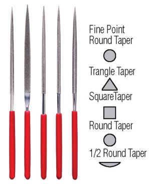 P-904-fine-point-diamond-needle-file-set-2.jpg by twitte0king
