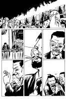 WTEAU Page 7 by gzapata