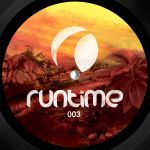 runtime003B by c0p