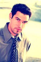 Max Adler by Stream-Weave