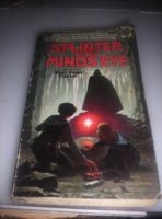 Splinter of The Mind's Eye by LadyIlona1984