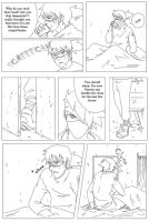 MI pg40 by Lei-sam