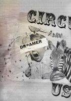 circus isnt a dreamer by a-anya