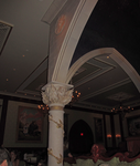 A Fancy Post IMG 2702 by WDWParksGal-Stock