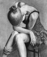 Youth by DrawingsByTony