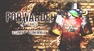ForwarderThumbnail by Cerualen