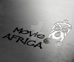 MovieAfrica by lazeefish